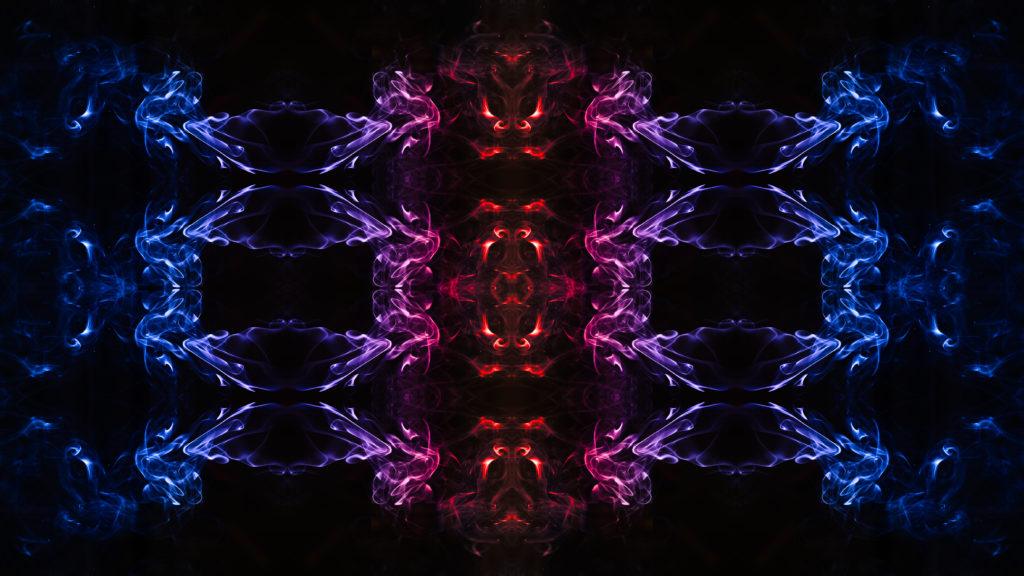 0640 smoke artwork 16x9