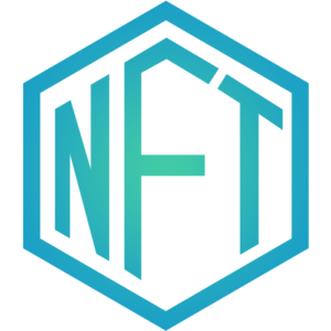 NFT icon cryptoart JamesConn.art
